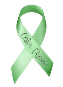 celiac_disease_ribbon_sticker2