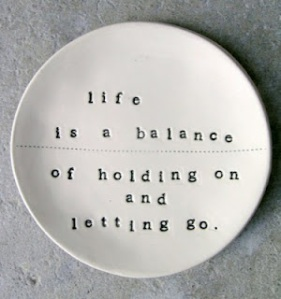holding,on,letting,go,life,quotes,words,quote-af00ce02d7a33a92ea7fb9258c598957_h