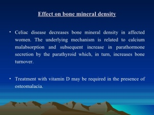http://www.slideshare.net/lsmuedu/celiac-disease-by-lugansk-state-medical-university